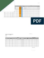 Format Peserta Ppdm-ppht Agustus 2015
