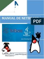 Formato de Manual (Reparado) (Reparado)