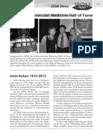 ISOM-News-30.1