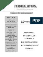 reglamento de edificacion de la ciudad.pdf