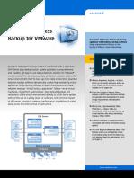 Quantum_esXpress_Backup_for_VMware_Data_Sheet.pdf