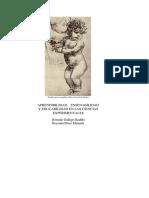 Enseñabilidad ciencias experimentales.pdf