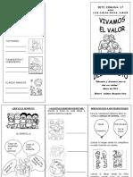 FOLLETO RESPETO 0-1.pdf