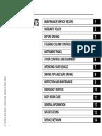 Maruti 800 Owners Manual - Petrol.pdf