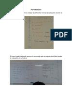 7.PONDERACION.docx