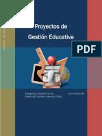 Proyectos de Gestión Educativa V6.pdf