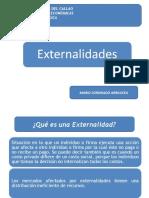 F-Externalidades.ppt