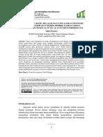 92-121-201-1-10-20170422.pdf