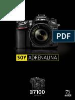 Folleto Nikon D7100.pdf
