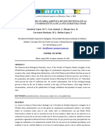 603.pdf