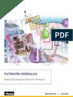 Manual Filtración Hidráulica.pdf