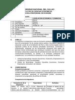 SILABO LEGISLACION ECONOMICA Y COMERCIAL.docx