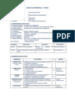 SESION APRENDIZAJE 1 (1).docx
