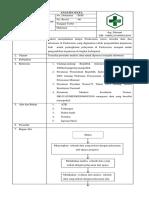 25. sop ANALISA DATA.docx