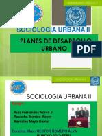 expoformulacioneinstrumentosdelplanverdadero-130719223545-phpapp02.pptx