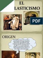 EL-ESCOLASTICISMO-helen.pptx
