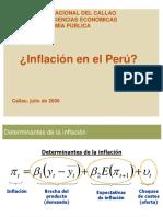 L.- INFLACION -.ppt