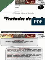 tratadosdepaz-110822114845-phpapp02