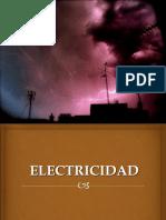 Electricidad 4