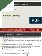 15_Cinetica