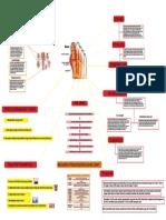 Mapping Asam Urat PDF