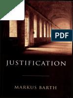 Markus_Barth - Justification.pdf