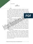 prgbk-BAB-I--2006-2007.pdf
