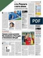 La Gazzetta dello Sport 28-08-2017 - Serie B