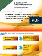 Tesis Investigacion Coaching Competencias Gerenciales