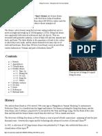 Đông Sơn Drums