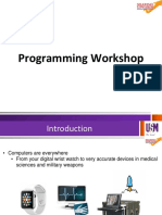 Progrmming Workshop-ks1 (1)