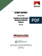 SR262 Guidance for Bracing Design for Hillside Houses.pdf