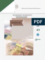Literatura Acuerdo 653 2013