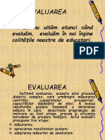 0_evaluare (1)