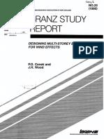 SR 025.pdf
