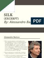 Mhonica_s Report Silk.pptx