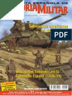 Revista Espanola de Historia Militar - 2004-01-02 (43-44)