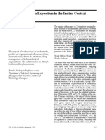 Culutral Impact on work culture.pdf