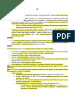 RESUMÃO- TEP.pdf