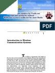 wirelesscommunication-theodorerappaport-131105005605-phpapp01.pdf