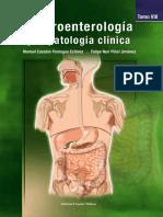 Gastroenterología Tomo 8.pdf