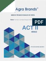 ACT-II (1).docx