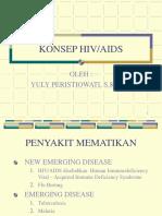 Askep AIDS 1.ppt