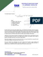 Aspheric Lens Design.pdf
