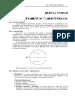 Capitulo-05 Lev Taquimetrico