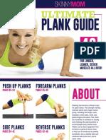 Final-Ultimate-Plank-Guide-2013.pdf