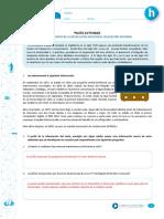 Los Adelantos de La Revolucion Industrial en Nuetro Entorno_pauta_doc-1