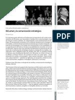 3 Islas - McLuhan y la comunicación estratégica.pdf