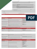 Automatización de los Sistemas Eléctricos.pdf