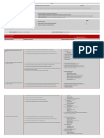 Máquinas y Comando Eléctrico.pdf